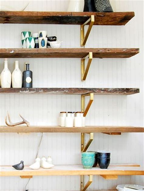 ikea wall shelves hack 25 best ideas about ikea wall shelves on pinterest ikea