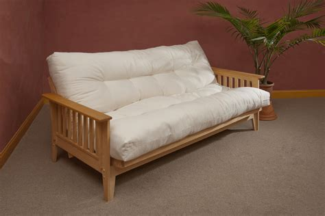 futon mattress covers great ideas futon mattress covers cento ventesimo decor