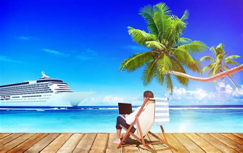 Carnival Cruise Line Gift Cards - carnival cruise line enhances agent rewards program makes all gift cards electronic
