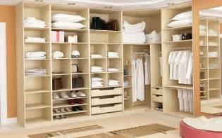 ikea custom closet design home design ideas
