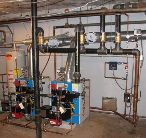 slant fin boiler wiring diagram