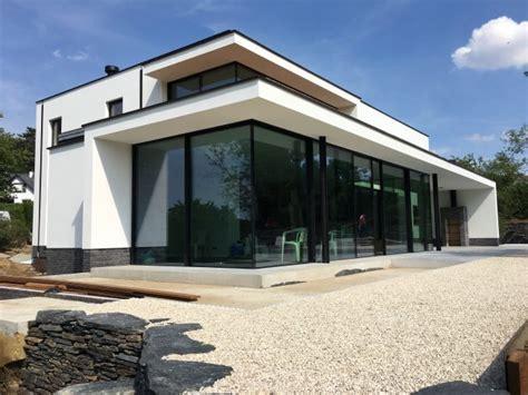 Interieur Maison Design by Maison Design Interieur Affordable Cour Intrieure Maison