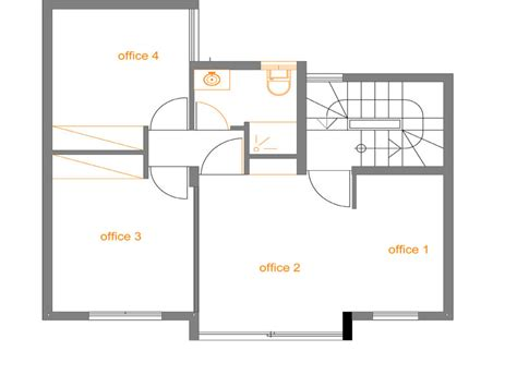 commercial floor plans free planning your commercial building home interior plans ideas