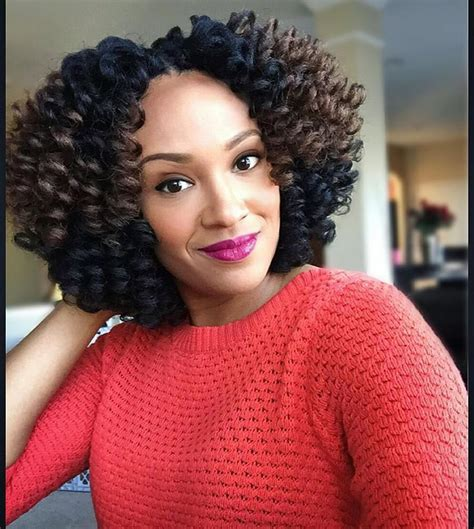 crochet celebrity hairstyles 154 best crochet hairstyles images on pinterest braid