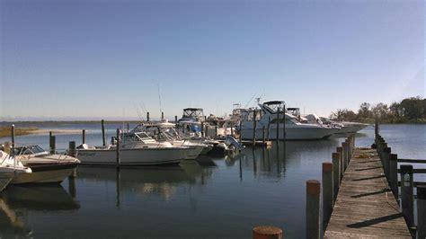 marina boat yard long beach moriches bay marina long island boats for sale boats