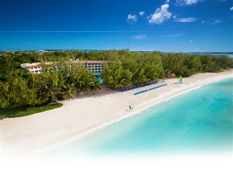 sandals in barbados sandals resorts all inclusive holidays in barbados autos