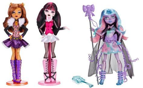 lottie doll debenhams 50 selected high dolls