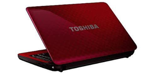 notebook specs and review toshiba satellite l700 series laptop review