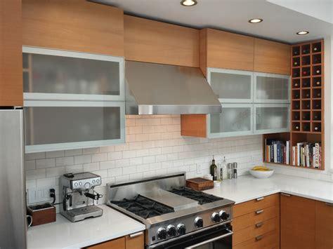 kitchen bar cabinets kitchen bar cabinet home bar traditional with bar glass