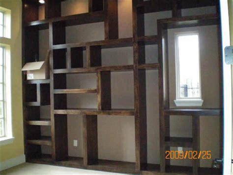 nice bookshelves nice shelves craft ideas pinterest