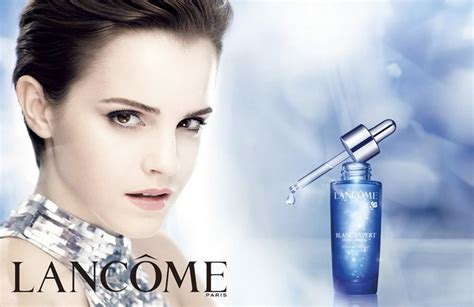 emma watson perfume blanc expert derm brystal and uv expert bb complete for