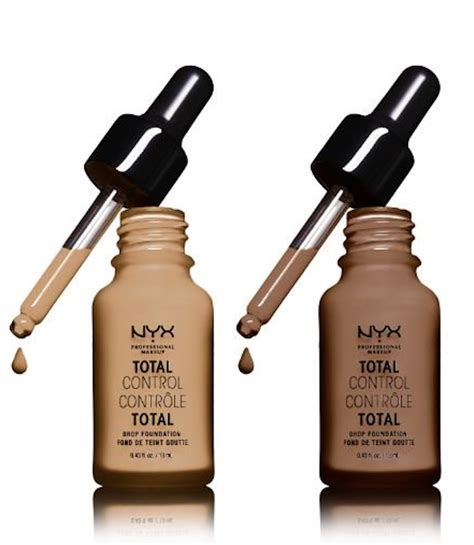 Nyx Stick Original nyx cosmetics is releasing an affordable and innovative