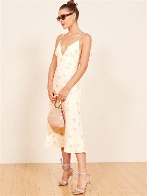 Talinta Dres 3836 best dresses images on