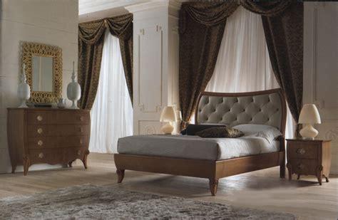 stilema camere da letto dalla collezione stilema vi presentiamo da letto