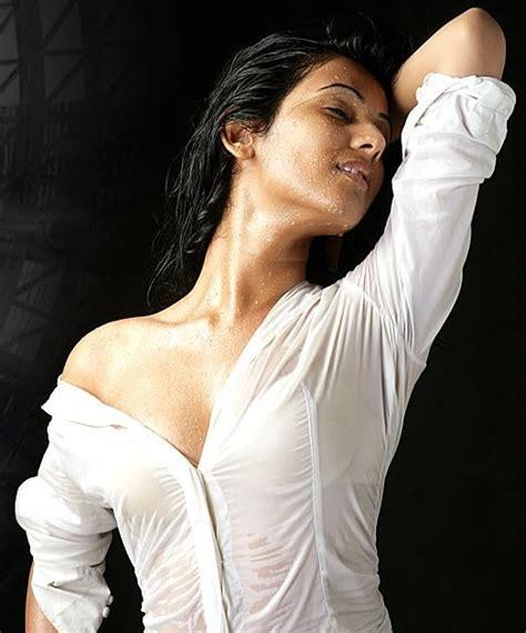 sonal chauhan sister photos sonal chouhan hot photos all telugu hot photos
