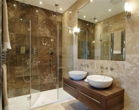 bathroom tiles ideas uk photo of beige brown bathroom ensuite ensuite bathroom
