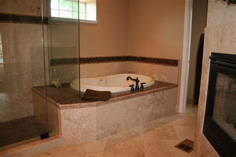 bathroom remodel sacramento yancey company sacramento ca