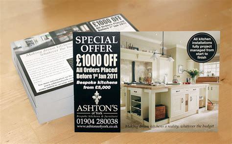 website design for ashton s of york affordable web design york a5 leaflet designers cheap a5 leaflets york printers