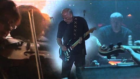 the band comfortably numb category david gilmour guitar david gilmour strat