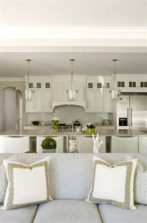 living room kitchen color ideas interior design ideas home bunch interior design ideas