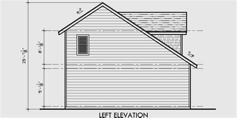 studio garage plans apartment garage 3 car garage plans