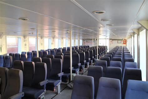 passenger boats for sale in singapore used passenger ferry for sale boats for sale yachthub