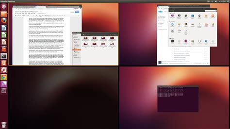 manual for ubuntu the ubuntu guide for displaced windows users pcworld