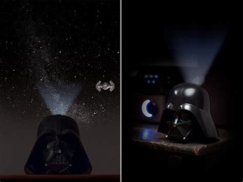 bedroom planetarium japan trend shop homestar darth vader planetarium