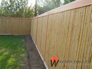 Lattice Fence Designs Bamboo
