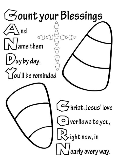 halloween coloring pages christian christian coloring page art for toddlers pinterest