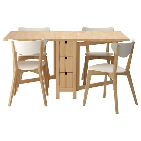 Cheap Dining Tables And Chairs Sets Luxury Cheap Table And Chair Set Light Of Dining Room