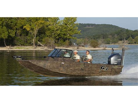 g3 boat gauges g3 boats 2015 sportsman 200