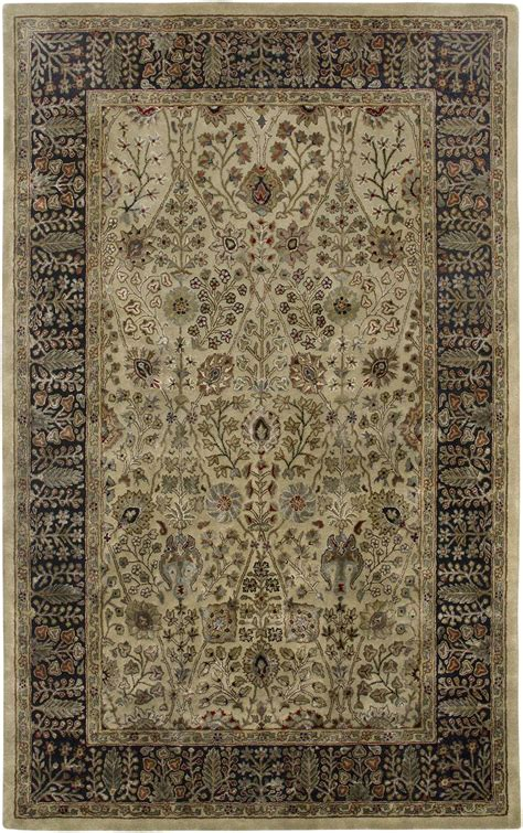 amer rugs discontinued amer rugs ad4gb roshni tufted