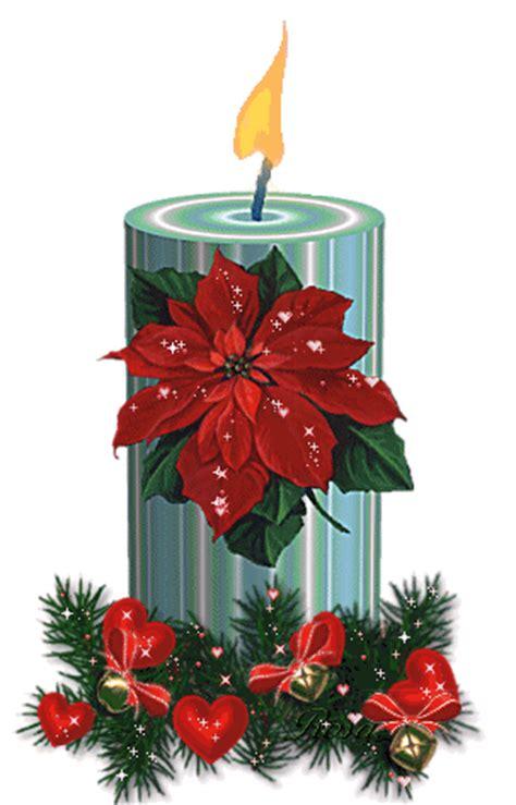 imagenes velas navideñas 174 im 225 genes y gifs animados 174 gifs de velas navide 209 as
