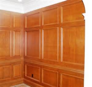 Raised Wood Paneling For Walls Wall Panels