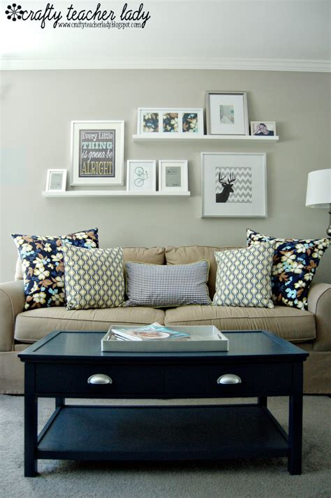 couch wall here redo coffee table ideas software woodworking