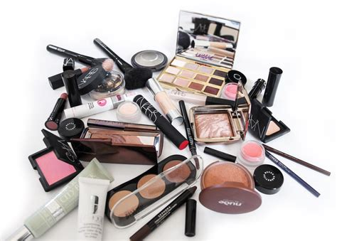 Eyeshadow Haul makeup haul mugeek vidalondon