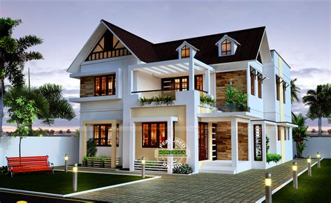 spectacular luxury traditional house with stunning