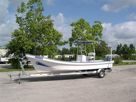 panga boat texas panga for sale the online panga boat marketplace