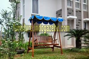Kursi Ayunan Taman meja payung kursi kolam renang dan taman kursi bangku