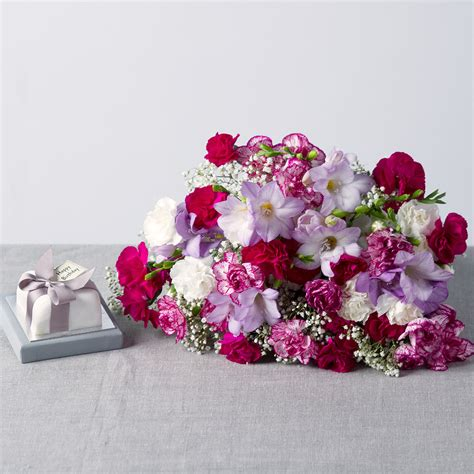 Birthday Flowers by Happy Birthday Gift Happy Birthday Flowers Flowers For