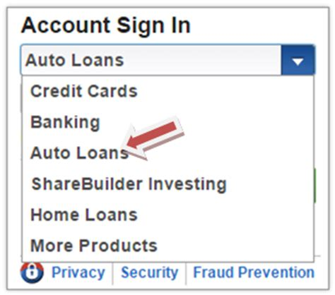 how to make a payment on capital one credit card register at www capitalone autoloans login for auto