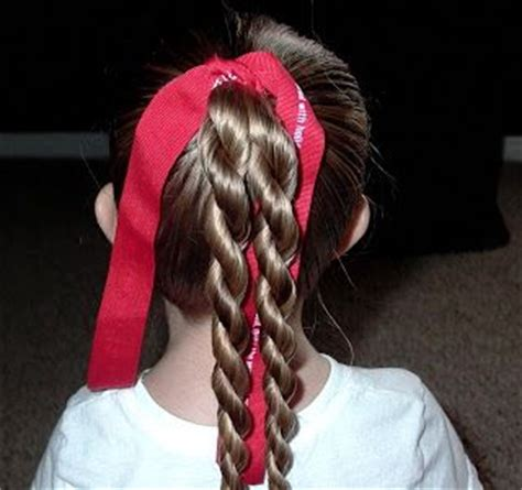 hair for 7 years old pretty hairstyles for 7 year olds hairstyles