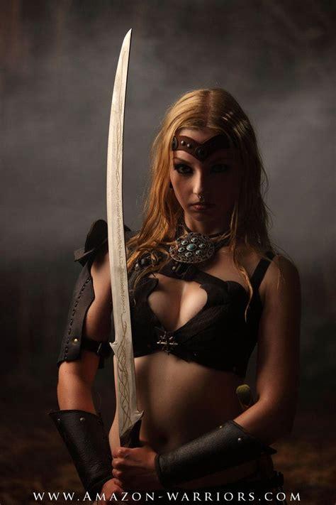 Amazon Warriors Olaf Winter Deviantart | amazon warrior by amazon warriors on deviantart fairy