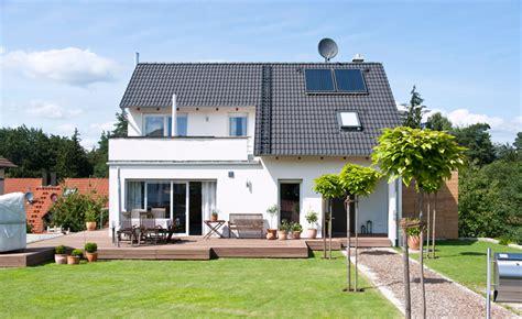 Gebrauchtimmobilien Kaufen by Zeibig Immobilien Gmbh Home
