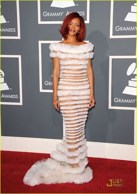 Polls Beyonces Grammy Look by Poll Rihanna At Grammys Favorite Look Classic Atrl
