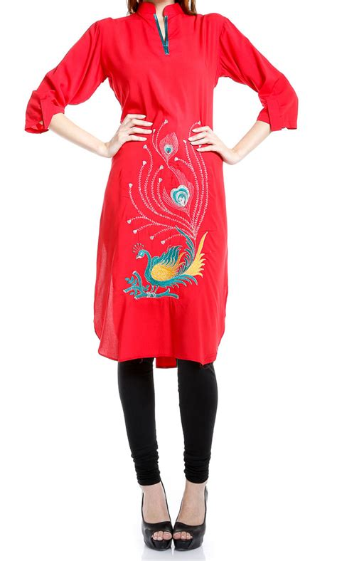 new dress neck designs new dress neck designs churidar neck designs salwar kameez gala design dress suit