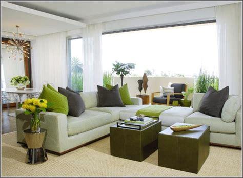 sofa set arrangement ideas  improvise  living room