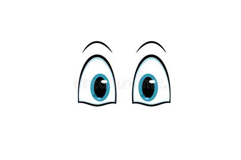 imagenes de ojos felices ojos azules de la historieta para los personajes de