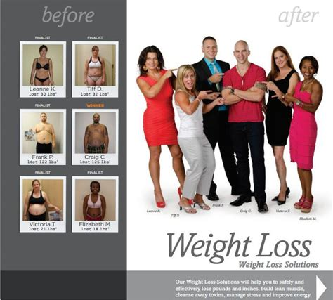 isagenix weight loss challenge 2 shakes a day weight loss results nutrisystem food